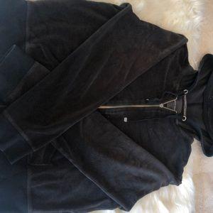 VS zip up hoodie
